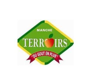 Brioche et Pain de Méteil Labellisés Manche Terroirs